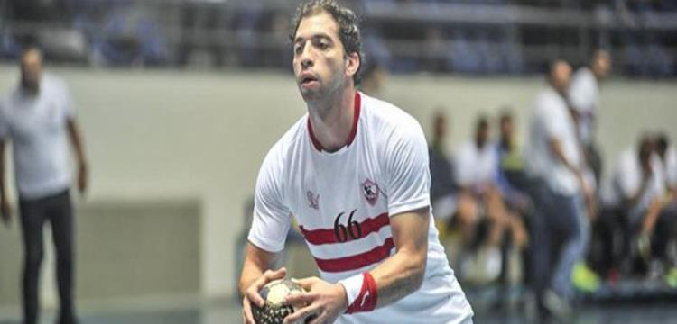 أحمد الأحمر