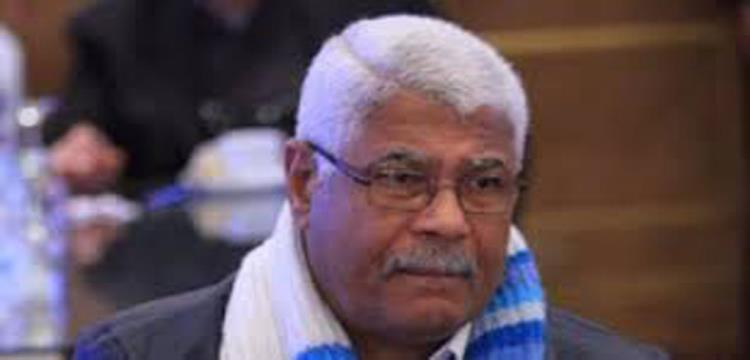 مصطفى الكيلاني
