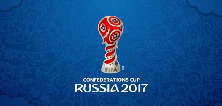 روسيا 2017