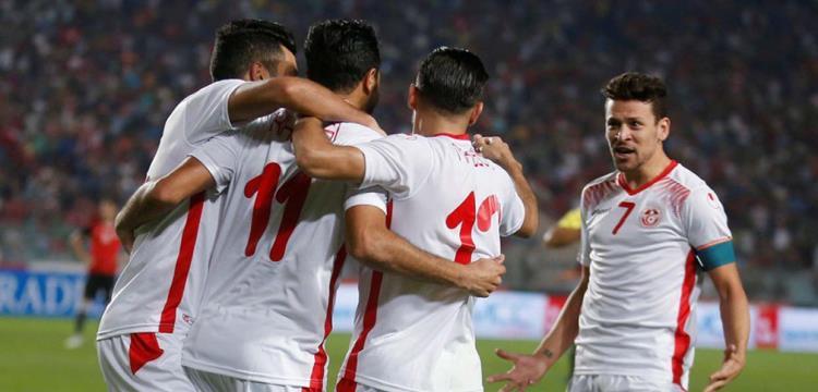 فرحة تونس