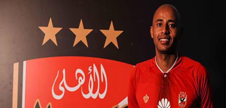 عبد السلام