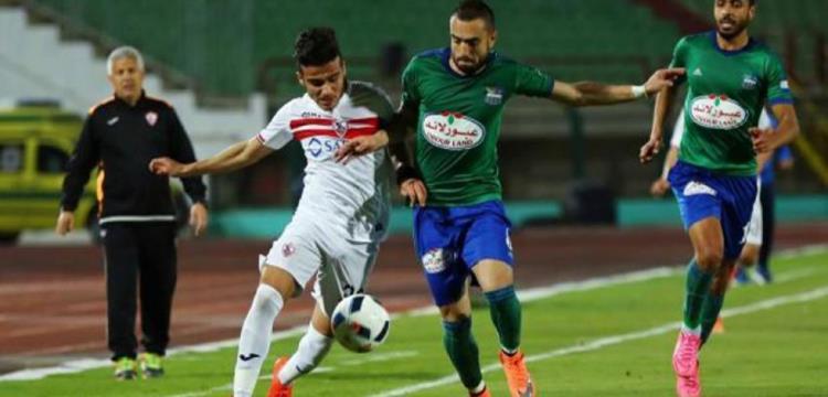 أحمد داودا مع مصطفى فتحي