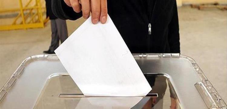 الزمالك ينتظر إجراء الانتخابات