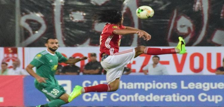 عمرو مرعي