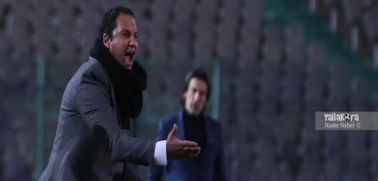 محمد عودة