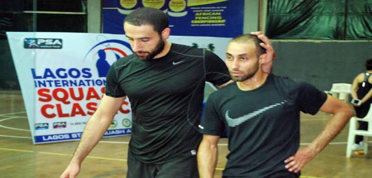 أحمد حسني