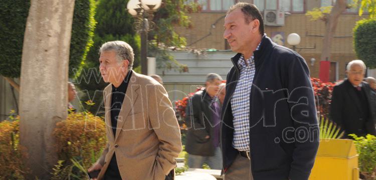 حسن حمدي محمود الخطيب