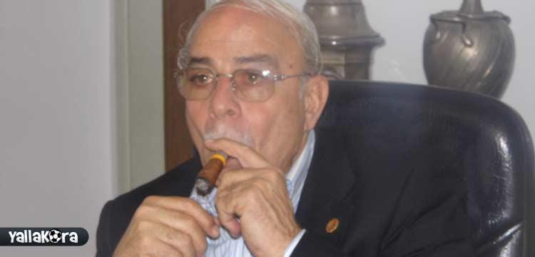 كمال درويش