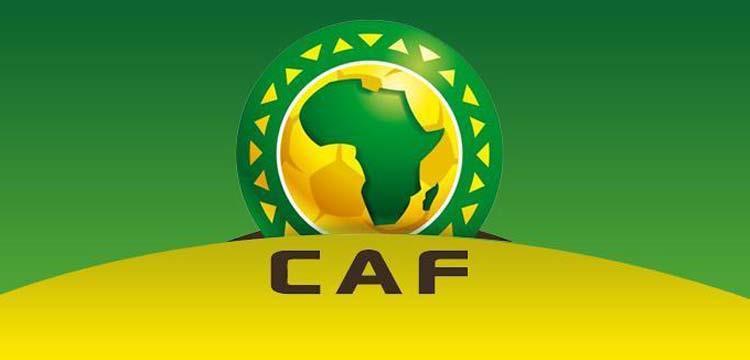 الكاف، كاف، الاتحاد الافريقي، الاتحاد الأفريقي