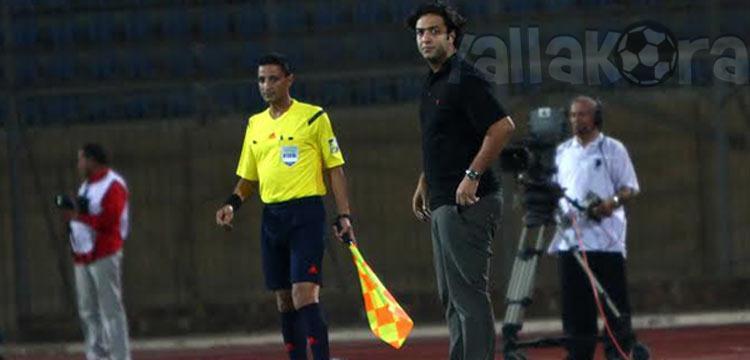 ديلي ميل: ميدو يصبح أصغر مدرب مصري يتوج بألقاب