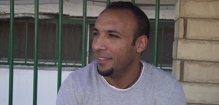 ايمن عبدالعزيز