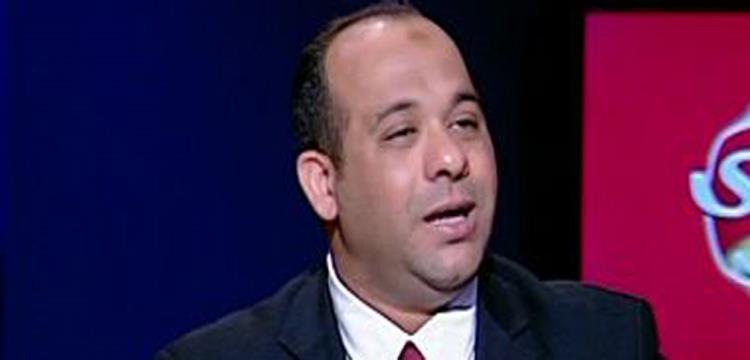 وليد صلاح ليلا كورة: لن استقيل من الاتحاد.. وطولان مستمر