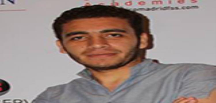 هذا ما جناه الأهلي في حقبة علاء عبد الصادق