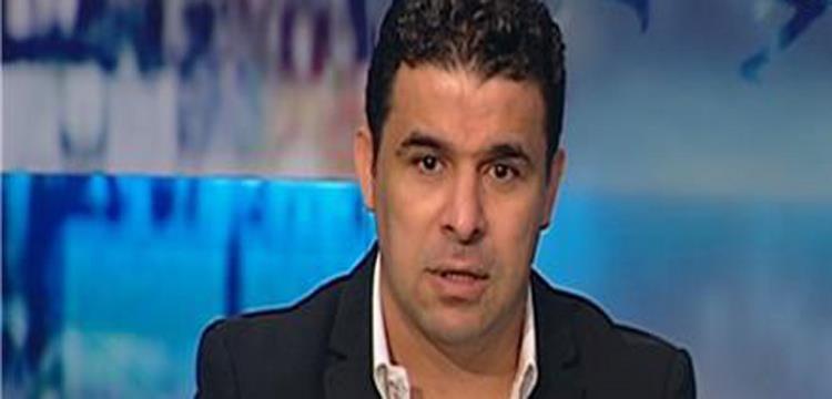 لجنة ضبط أداء الإعلام الرياضي تُدين خالد الغندور بسبب إثارة الفتنة