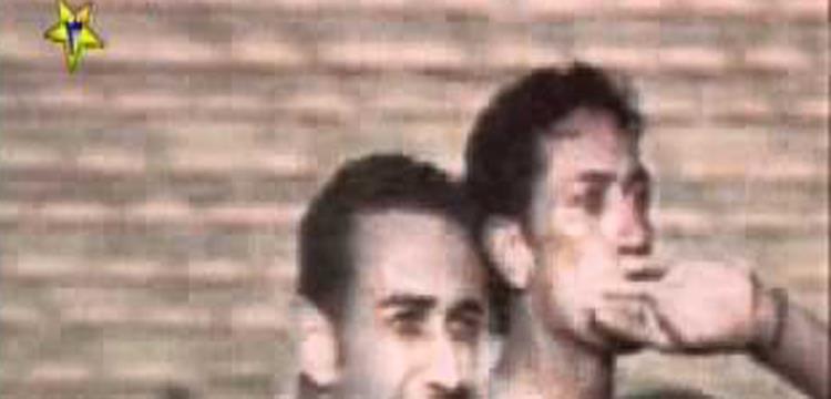 حسام عبد المنعم