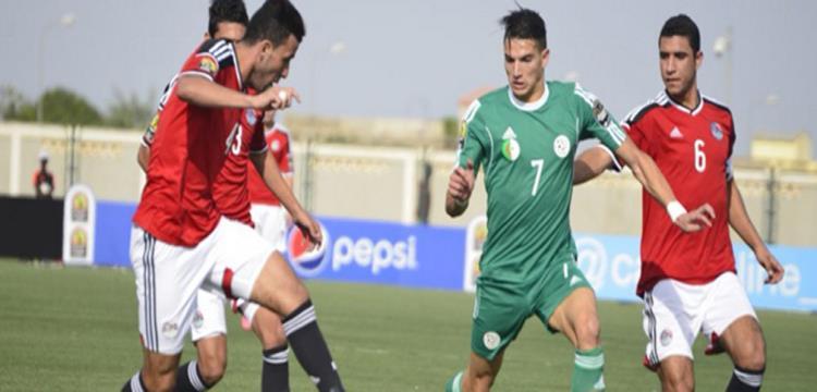 روراوة: سنواصل العمل من اجل تشريف الجزائر في اولمبياد ريو