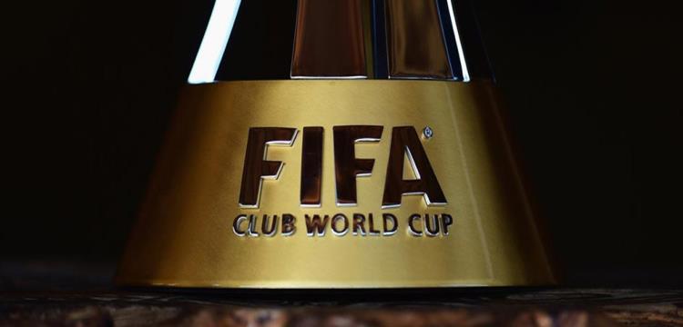 بعد تأكد مشاركة 4 أندية.. بدء بيع تذاكر كأس العالم للأندية 2018