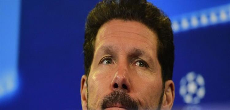 تقارير: سيميوني وسامباولي بين المرشحين لخلافة مارتينو