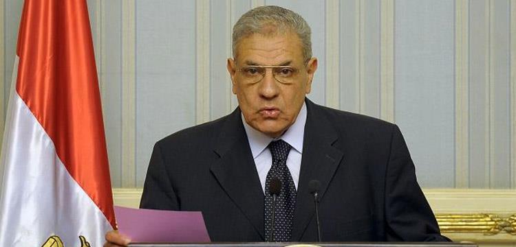 إبراهيم محلب، ابراهيم محلب، رئيس الوزراء،