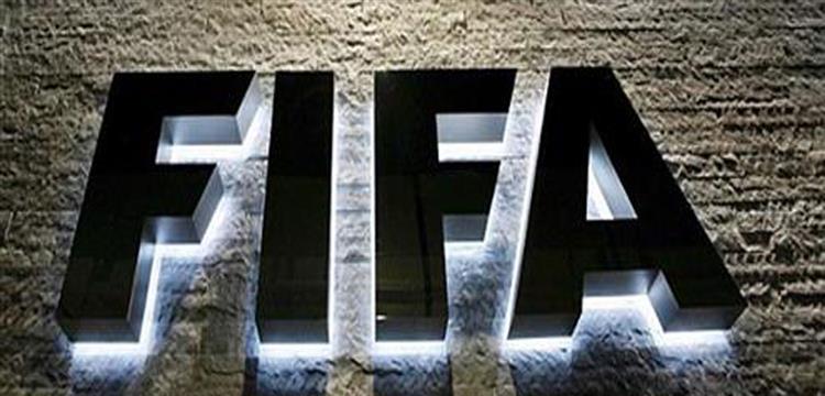 رئيسا اليويفا والفيفا يطالبان بتغييرات في نظام انتقالات اللاعبين