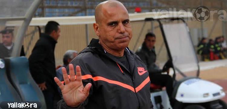 خالد القماش