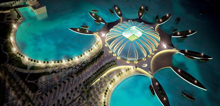 رئيس (كونميبول): مونديال قطر سيكون ناجحا بامتياز وبإمكانها التنظيم بمشاركة 48 منتخبا