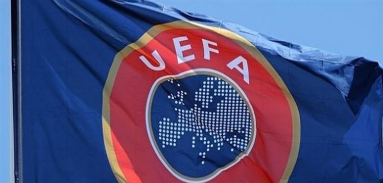 الويفا يعلن عن طاقم حكام السوبر الأوروبي بين ريال مدريد وإشبيلية