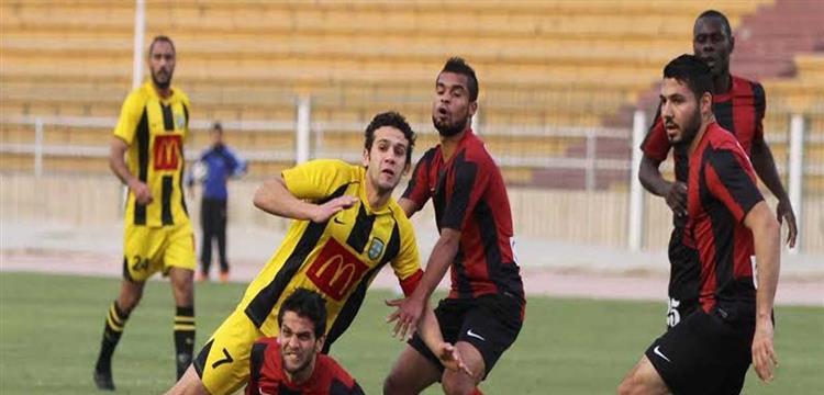 محمد فضل المقاولون الداخليه الداخلية