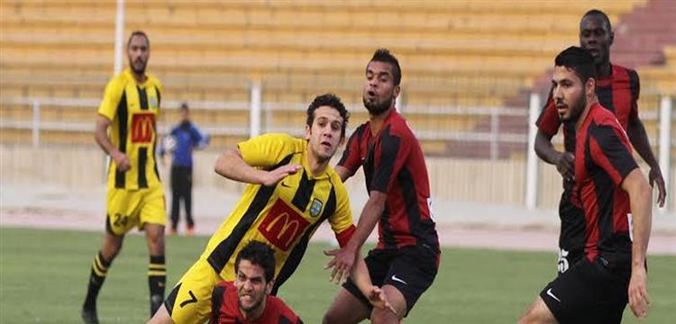 المقاولون الداخلية محمد فضل