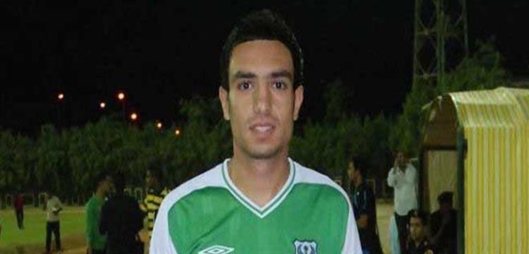 احمد داودا