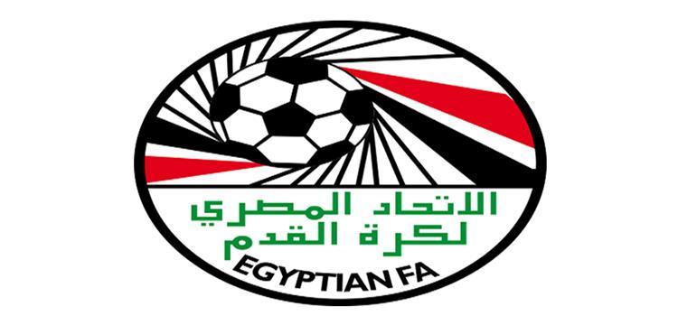 قرارات اتحاد الكرة.. 25 لاعبًا بالقائمة.. 4 أجانب.. وأبو ريدة رئيسًا لبعثة مصر في روسيا