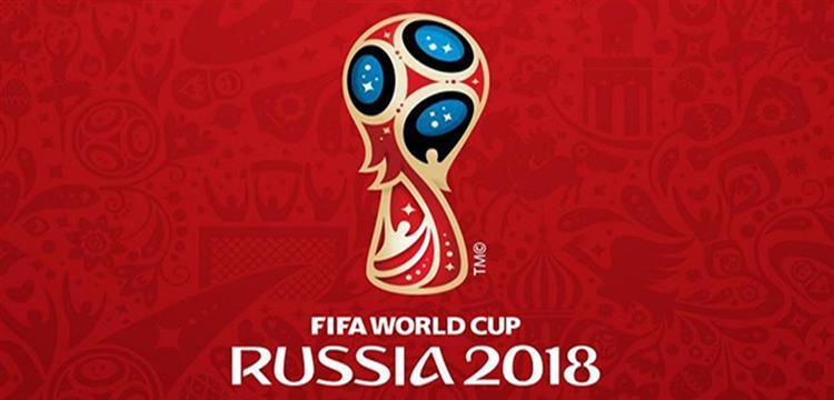مونديال روسيا يواصل تحطيم الأرقام القياسية.. أول تعادل سلبي بعد 37 مباراة