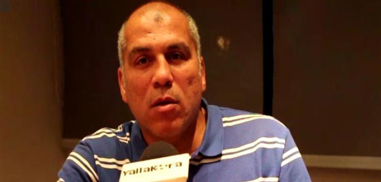 محمد يوسف: ندرس عروض الإعارة التي وصلت للاعبي الأهلي