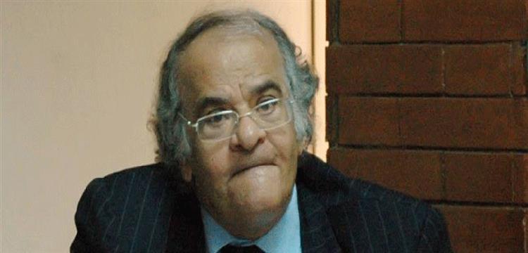 ممدوح عباس