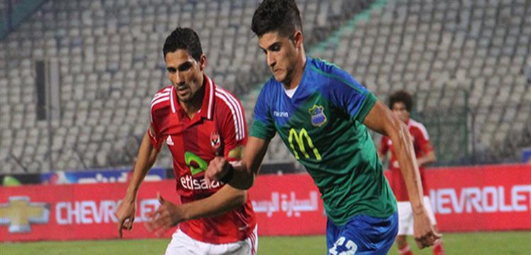 الشيخ، أحمد الشيخ