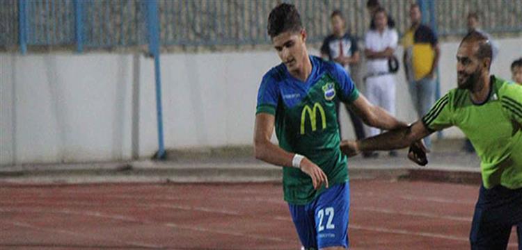 أحمد الشيخ، احمد الشيخ