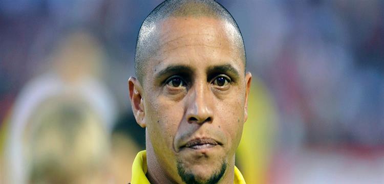 روبيرتو كارلوس