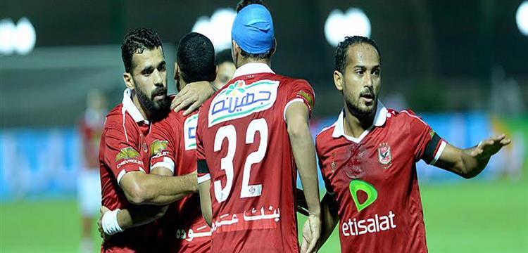 الأهلي، الاهلي، اهلى، وليد سليمان، عبد الله السعيد