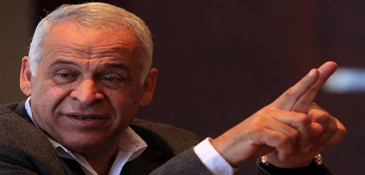 """فرج عامر: الأندية """"شديدة الثراء"""" ستنتشر في مصر.. ولا أحد يعرف أبعاد المخطط"""