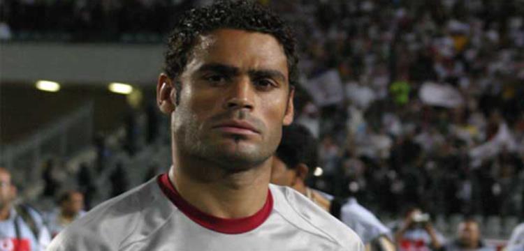 محمد عبد المنصف يُنهي تعاقده مع إنبي
