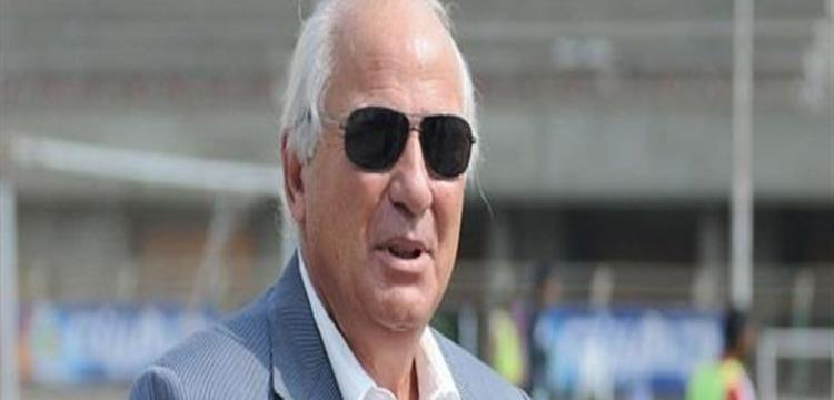 طاهر الشيخ