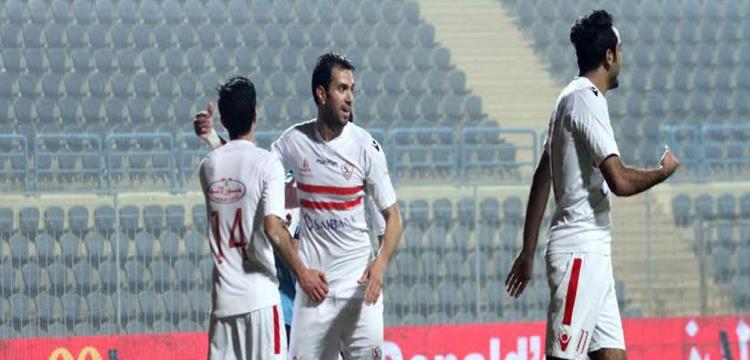 احمد حسن مكي