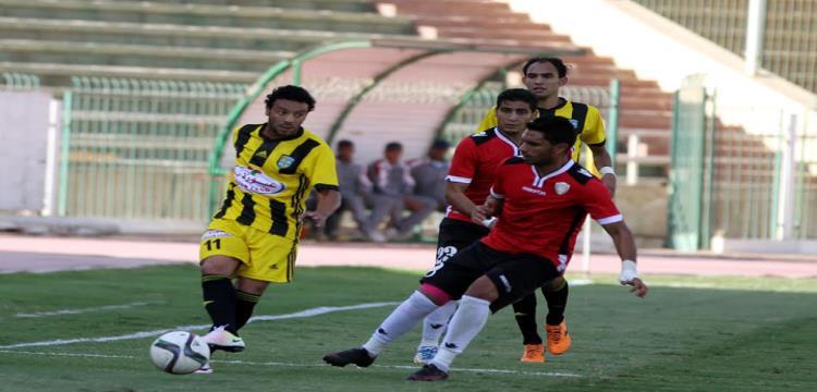 الجيش المقاولون عمر جمال محمد رزق