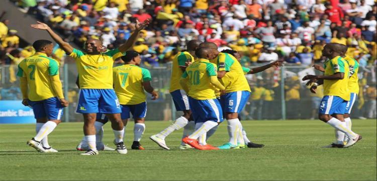 دوري الأبطال.. تأهل صعب للوداد.. صعود مازيمبي مع ثنائي جنوب أفريقيا للمجموعات