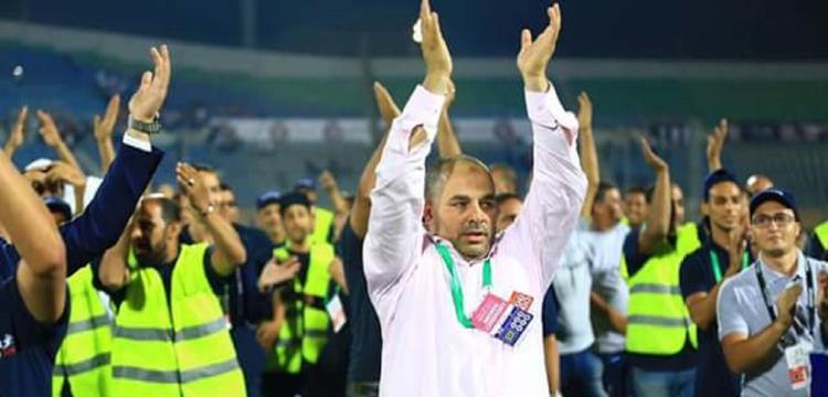بريزنتيشن تسعى لرعاية الدوري الكويتي.. واستضافة السوبر ضمن الاتفاق