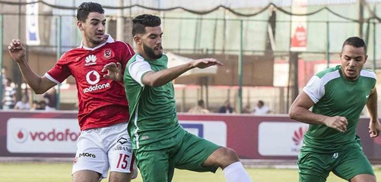 محمد حمدي زكي
