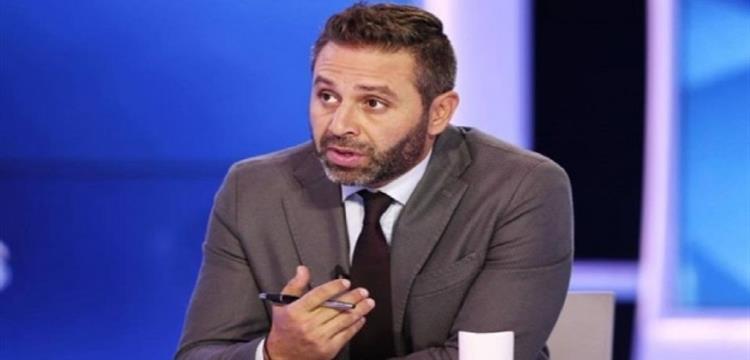 حازم إمام يتحدث عن.. ميزة وعيب في المنتخب أمام الكويت