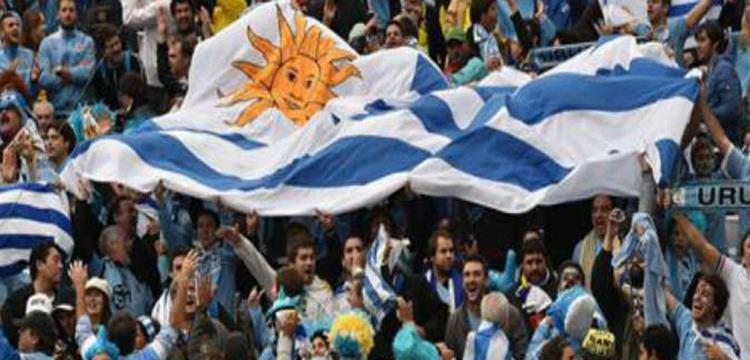 أندية أوروجواي تفلت من شبح الإيقاف دوليا
