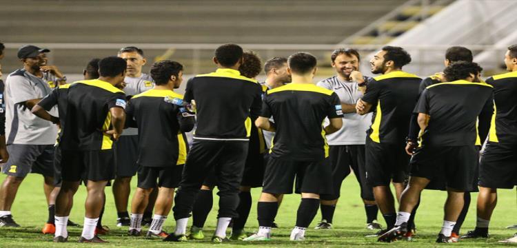 اتحاد جدة السعودي لن يشارك في دوري أبطال آسيا الموسم المقبل