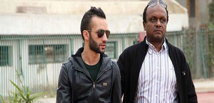 أمير مرتضى:  لا نخجل من الاعتراف بدعم تركي آل الشيخ
